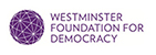 Westminister Foundation for Democracy